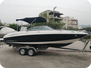 Chaparral 220 SSi -